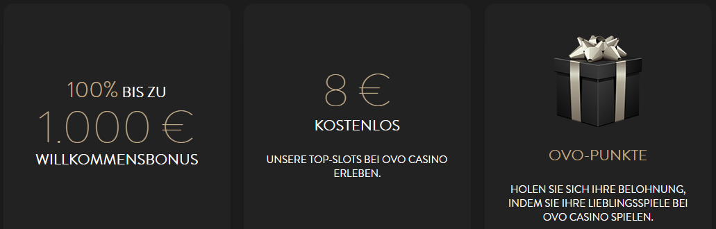 deutschland online casino slots book of ra
