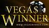 roulettewinner-logo