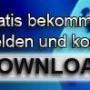 Virtual City Casino 50,- gratis
