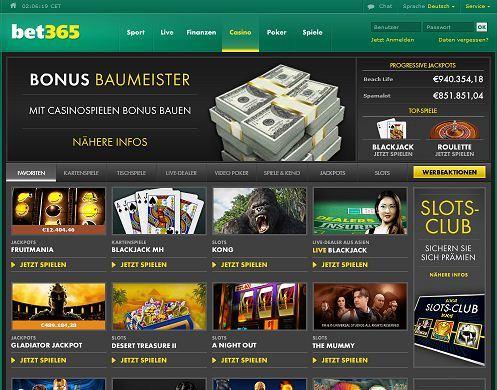 online casino review poker jetzt spielen