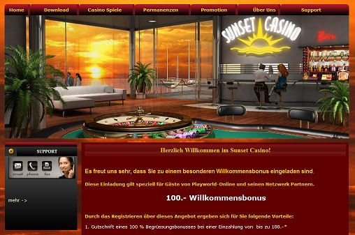 casino hilfe