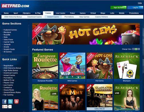sicheres online casino sie spielen