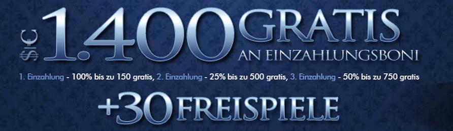 golden casino online online spiele kostenlos anmelden