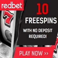 online casino news für sie spiele
