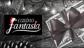 Fantasia Bonus Gratis