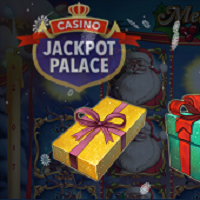 Gratis Freispiele Jackpot Palace