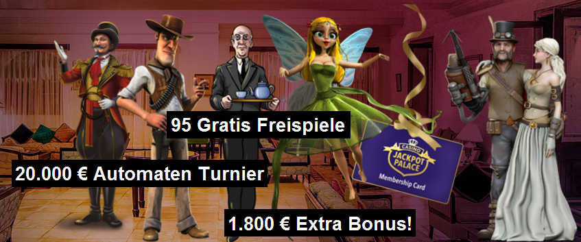 caesars palace online casino 300 spiele kostenlos