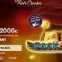 4 Crowns Casino mit Sofort Banking und Giropay